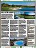 Golf in the Algarve (PDF, new window)